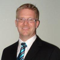 Robert Bankston linkedin profile