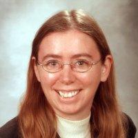 Mary Boyer linkedin profile