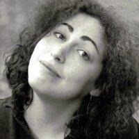 Olga Kader linkedin profile