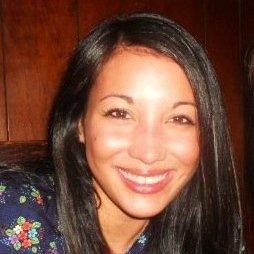 Ruth Hahn linkedin profile