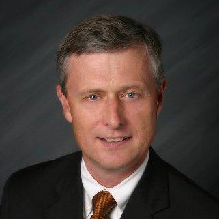 William J. Lawrence linkedin profile