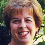 Kathy Moran linkedin profile