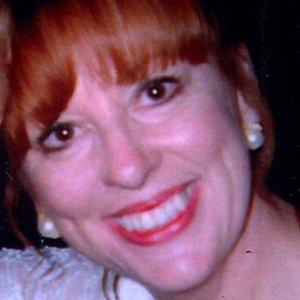 Beverly Kinney linkedin profile