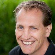 David Burns linkedin profile