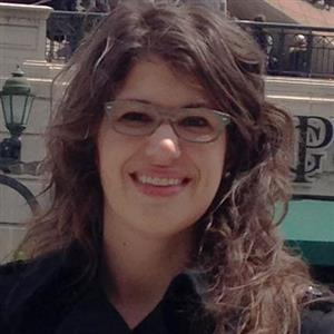 Kim Maloof Cavanaugh linkedin profile