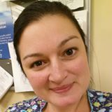 Sarah Thomas Sullivan linkedin profile