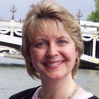 Alura Bonnie Young linkedin profile