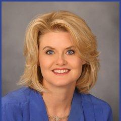 Sandra Anderson linkedin profile