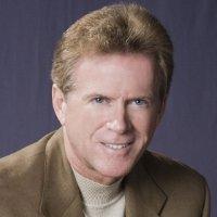 Richard Will linkedin profile