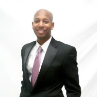 Joseph Carnell Williams linkedin profile