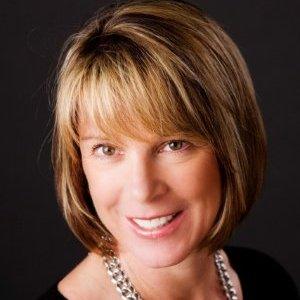 Sandra Lee Lake linkedin profile