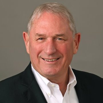 Stephen Dunn linkedin profile
