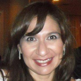 Pamela Munroe