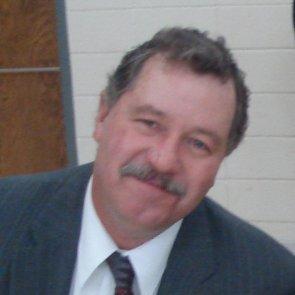 Michael D. Cole linkedin profile