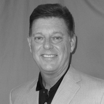 Kevin C. Anderson linkedin profile