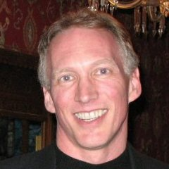 Bill Jordan linkedin profile