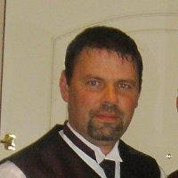 Jim S Cook linkedin profile