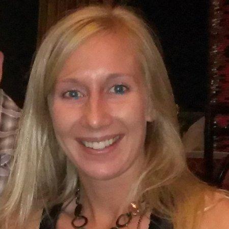 Stephanie Payne linkedin profile