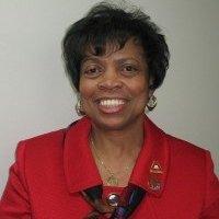 Beverly Allen Cousin linkedin profile