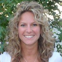 Ann Marie Hahn linkedin profile