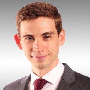 Steven J. Henry linkedin profile
