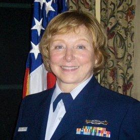 Donna Bowman Cox linkedin profile