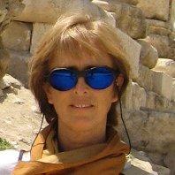 Valerie Hird