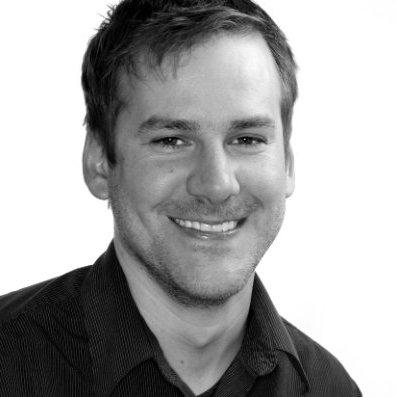 Preston Johnson linkedin profile