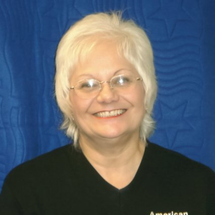 Kathleen Musso