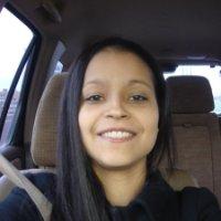 Jessica (Saez) Flores linkedin profile