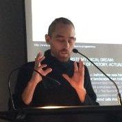 JOSE MARIA ORTIZ COTRO linkedin profile