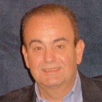Camilo G Rodriguez linkedin profile