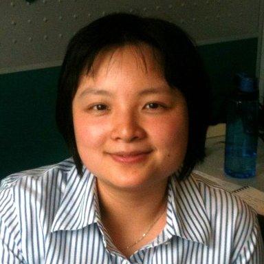 Betty Li