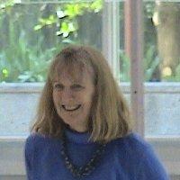 Mary Anna Dunn linkedin profile