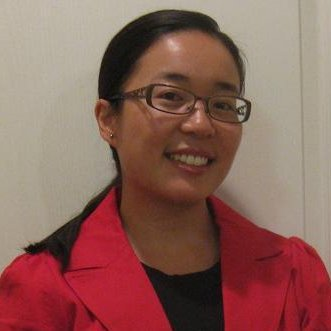 Nathalie Chan King Choy linkedin profile