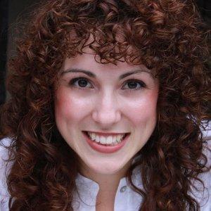 Katie Lemos Brown linkedin profile