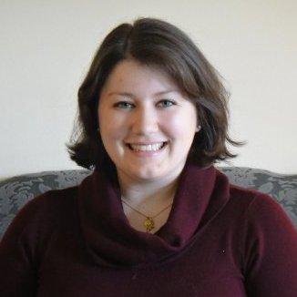 Anna C Schroeder linkedin profile