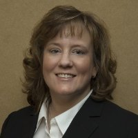 Jennifer Mason linkedin profile