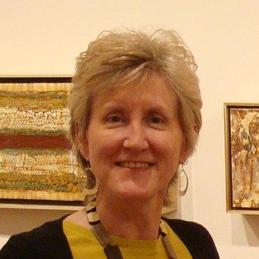 Jane Allen Nodine linkedin profile