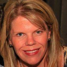 Lori Drake Smith linkedin profile
