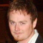 Christopher J Cook linkedin profile