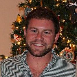 Michael Grady Bone linkedin profile
