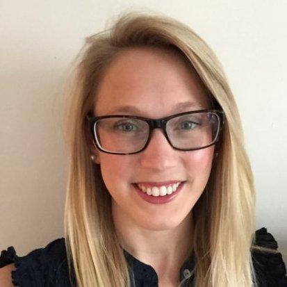 Rebecca Riley Taylor Ackerman linkedin profile
