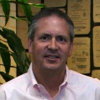 Gary Bartlett linkedin profile