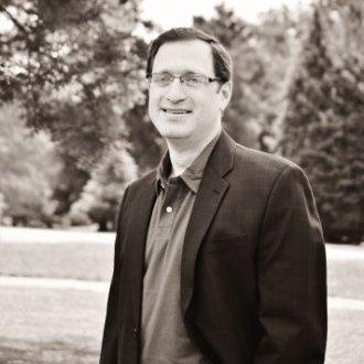 Barry Gertz