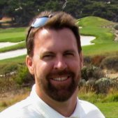 James Briggs Jr. linkedin profile