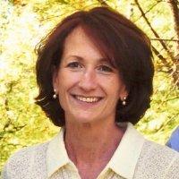 Patricia Campbell Malone linkedin profile
