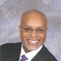 Paul L. Anderson linkedin profile