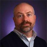 Kirk Carter linkedin profile