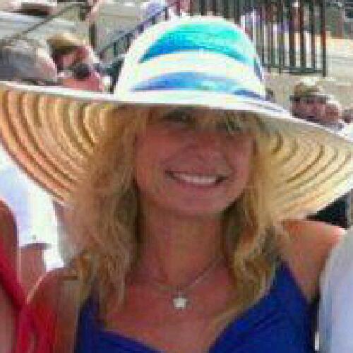 Carolyn Bell linkedin profile